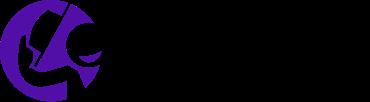 Petje af logo