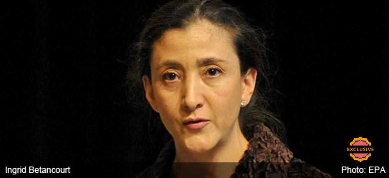 Ingrid-Betancourt