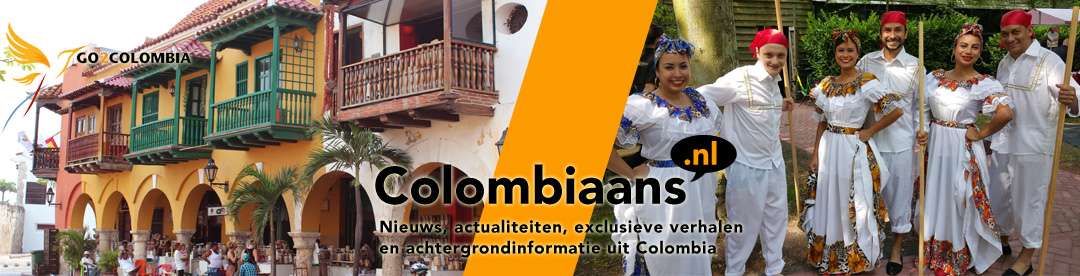 Over Colombiaans.nl