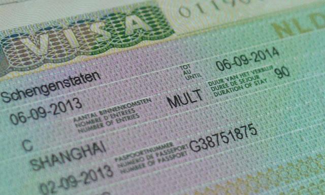 colombianen kunnen vrij reizen in de schengen colombiaans.nl