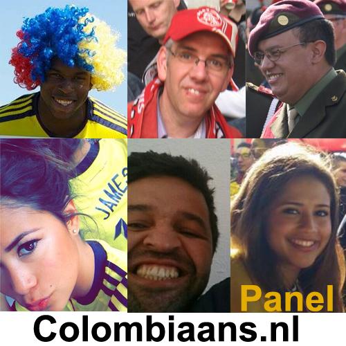 nieuws uit colombia op colombiaans.nl
