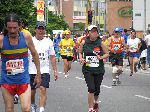 maraton-medellin