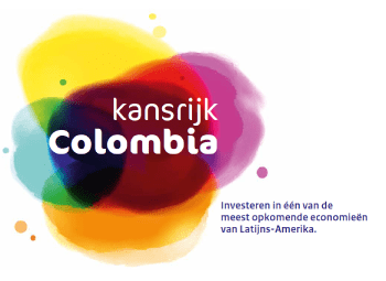 kansrijk_colombia