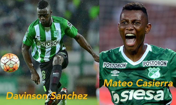 Ajax-rondt-transfer-Colombiaan-Mateo-Casierra-af