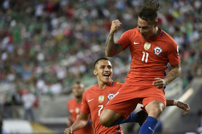 Tegenstander-Colombia-halve-finale-bekend