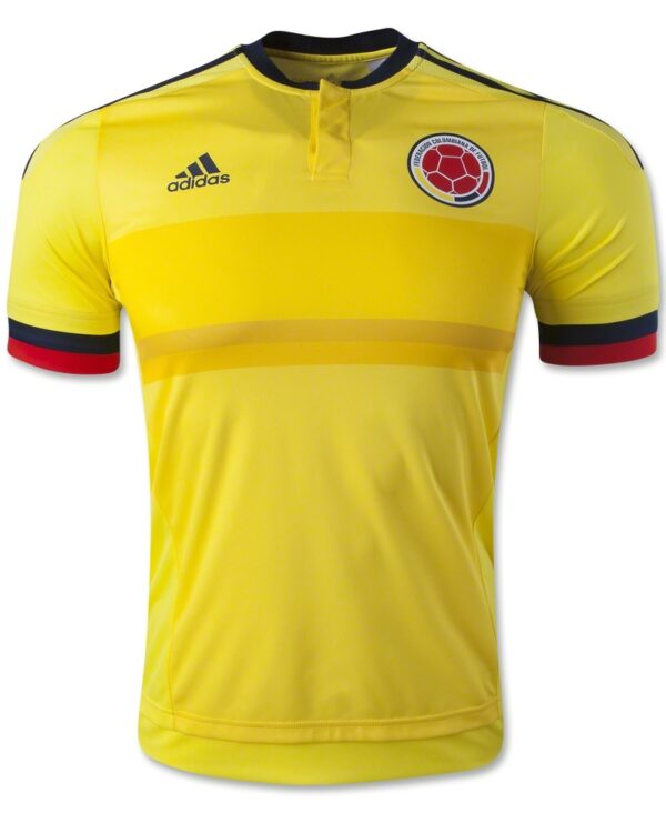 colombia-shirt-2016