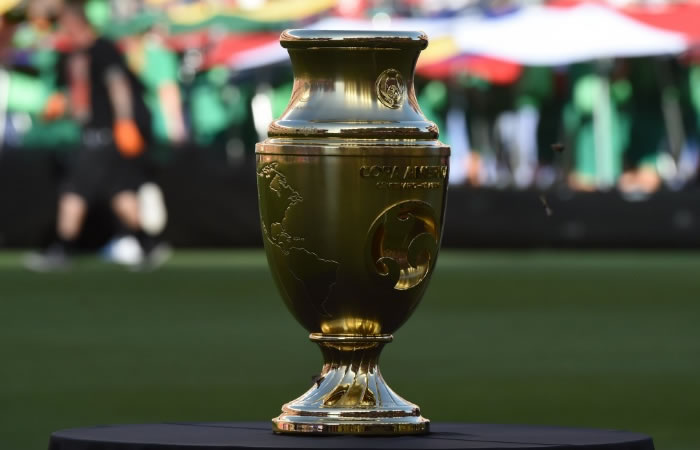 kwartfinales-copa-america-centenario