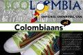 Ecolombia-officieel-onderdeel-van-colombiaans