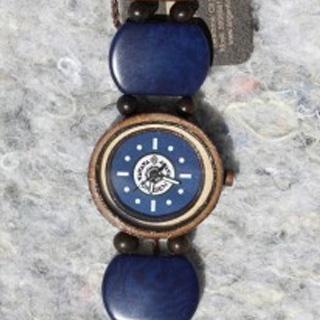 horloge-11