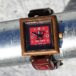 horloge-13