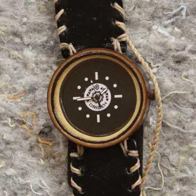horloge-bruin-1
