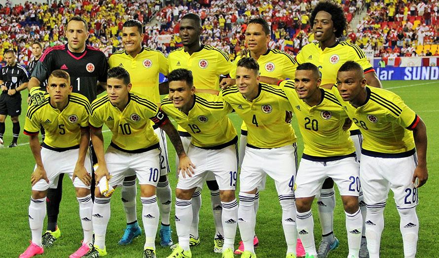 colombias-volgende-tegenstanders-wk-kwalificatie-1