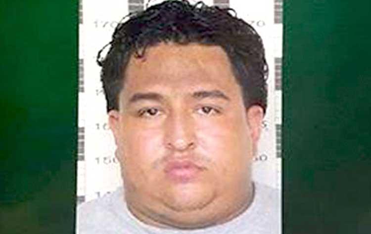 Meest gezochte criminele leider Medellín Gordo Arepas gedood