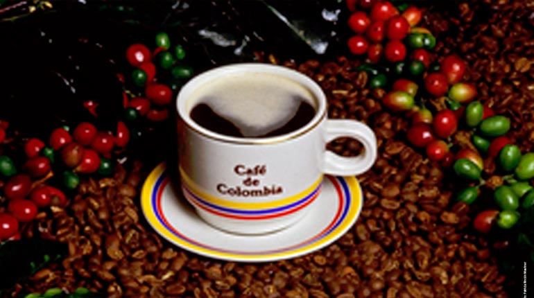 koffie-colombia