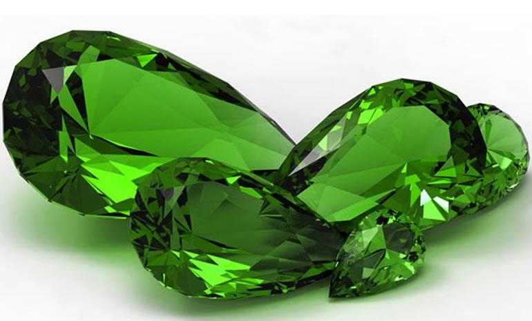 smaragden-uit-colombia