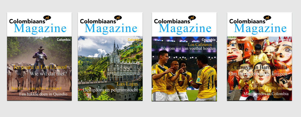 colombia-magazine