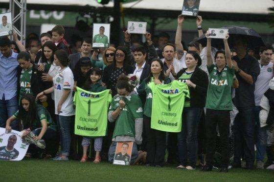 chapecoense-wordt-vandaag-uitgeroepen-als-winnaar-copa-sudamericana