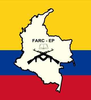 Het-verschil-tussen-de-FARC-en-ELN-2