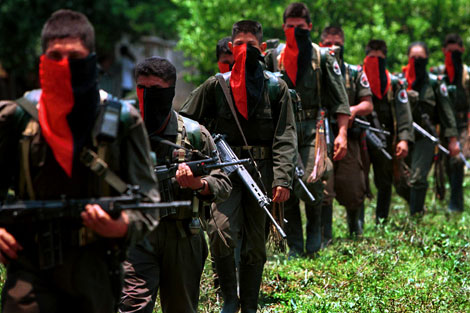 Het-verschil-tussen-de-FARC-en-ELN-4