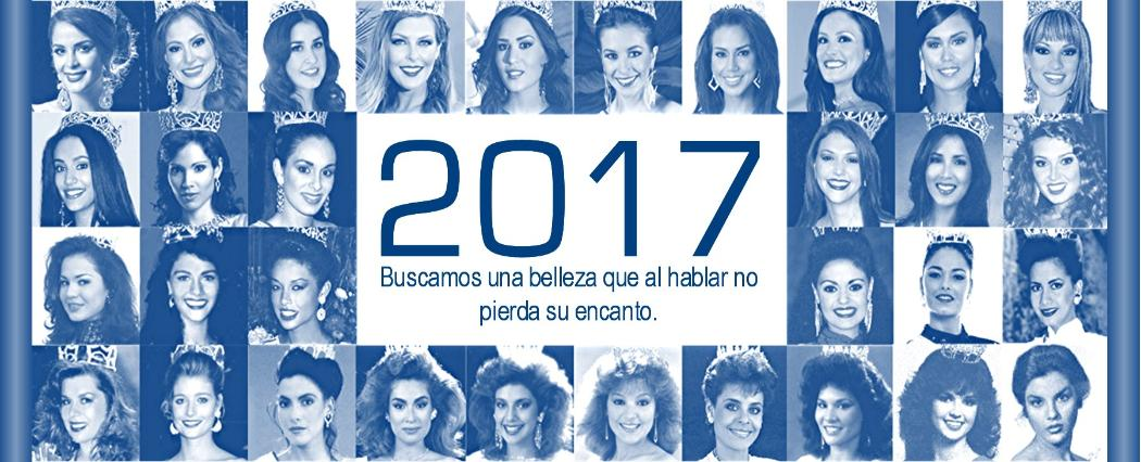 Miss Latina Nederland