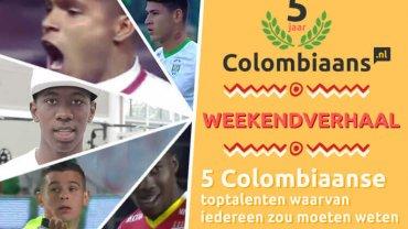 De-5-Colombiaanse-toptalenten