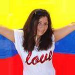 Voorbeschouwing Colombia – Senegal