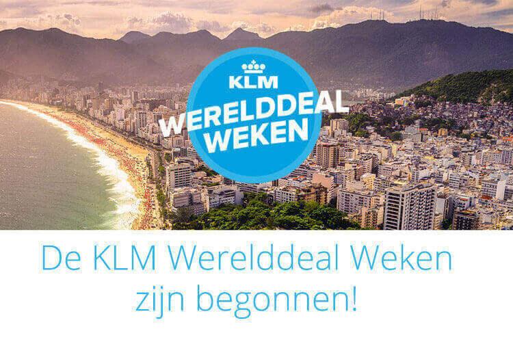 De-KLM-Werelddeal-Weken
