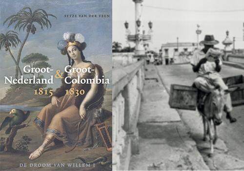 Festival-ColorEs-Colombia-3-14-oktober-2018