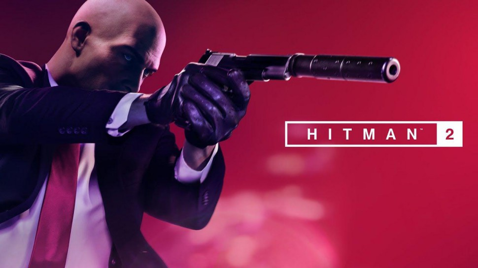 Hitman-2-in-Colombia