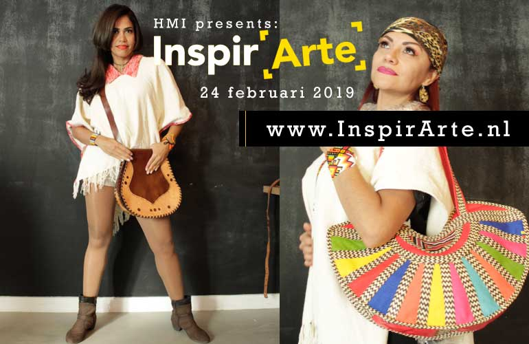 InspirArte 2019