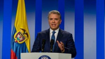 Colombiaanse-President-kondigt-3-dagen-van-nationale-rouw-af