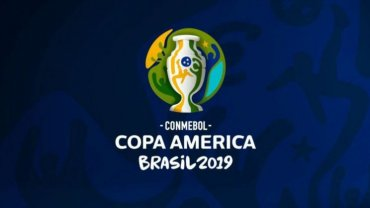 Loting Copa America 2019 bekend