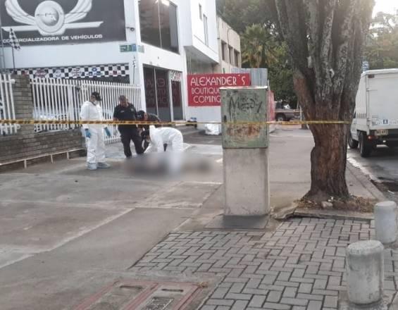 Moord op Nederlander onderzocht in Cali