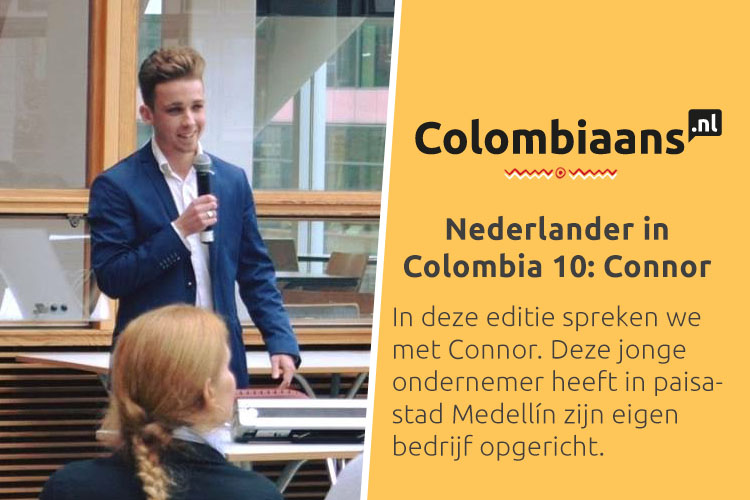 Nederlander-in-Colombia-10-connor