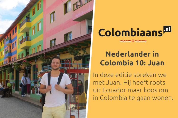 Nederlander-in-Colombia-10-juan-colombiaansnl