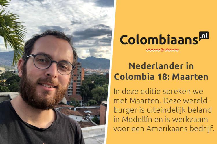 Nederlander-in-Colombia-18-maarten