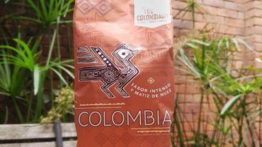 Starbucks brengt ode aan de Colombiaanse koffie