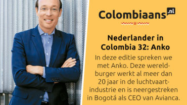 Nederlander-in-Colombia-32-anko-avianca